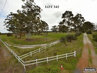 Picture of Lot 542 Lakes Road, Nambeelup