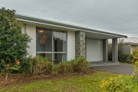 Picture of 26 Leontes Way, Coolbellup