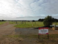 Picture of 9395 Yorke Highway, Minlaton