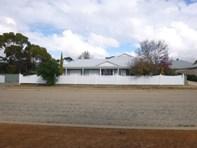 Picture of 27 Rolinson Drive, Kalannie