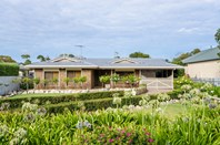 Picture of 134 Mt Gambier Road, Millicent