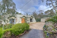 Picture of 22 Sycamore Crescent, Hawthorndene