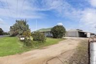 Picture of 147 Aerodrome Road, Mallala