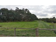 Picture of Lot 12 Leslie Road, Wandi