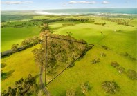 Picture of Lot 179 Crows Nest Road, Port Elliot