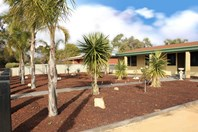Picture of 8 Bardia St, Loxton North
