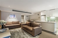 Picture of N207/70 Canning Beach Road, Applecross