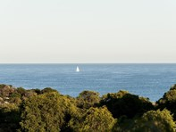 Picture of 15 Bouvard Place, Preston Beach