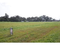 Picture of Lot 218 Bourne Loop, Stratham