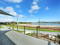Picture of 41A Alexandrina Drive, Clayton Bay