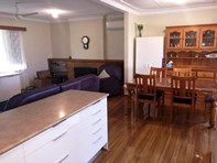 Picture of 12 Dall Street, Quairading