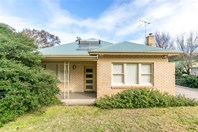 Picture of 9 North Road, Nairne
