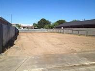 Picture of Lot 1& 2/9 Alvis Road, Croydon Park
