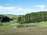 Picture of Lot 3 Bull Creek Road, Bull Creek
