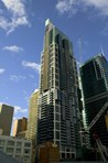 Picture of 91 Liverpool St, Sydney