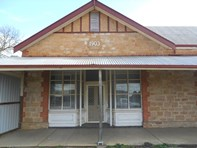 Picture of 5 Main Street, Marrabel