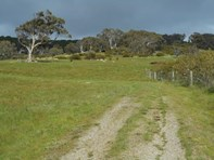 Picture of 734 Hay Flat Road, Hay Flat