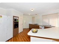 Picture of 5 Orchid Drive, Glen Iris