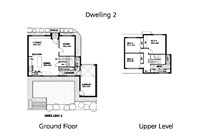 Picture of 2,3 & 4/7 Lonsdale Street, Woodville Park