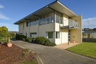 Picture of 3 Kent Drive, Victor Harbor