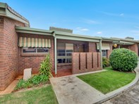Picture of 2/42 Coorara Avenue, Payneham South
