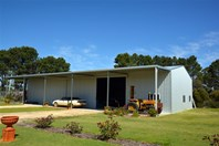 Picture of 344 Tangletoe Road, Gingin