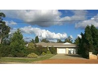 Picture of Lot 32 Jubilee Road, Glen Iris