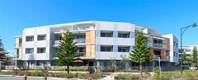 Picture of 3/40 South Beach Promenade, South Fremantle