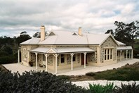 Picture of 181 Moss Smith Road, Eden Valley