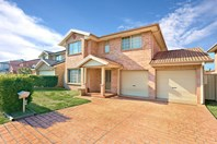 Picture of 17B Stirling Street, Cecil Hills
