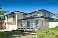 Picture of 23 Cumberland Drive, Hillarys