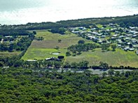 Picture of Lot 3, 1200 Bass Highway, The Gurdies