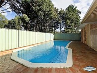 Picture of 170 Leslie Road, Wandi