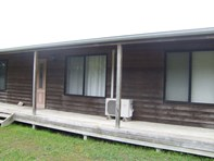 Picture of Lot 79 Hog Bay Road, Baudin Beach