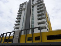 Picture of 39/15 Aberdeen St, Perth