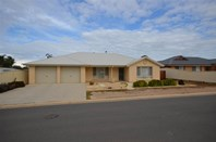 Picture of 4 Nilfred Court, Murray Bridge