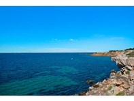 Picture of 36 Esplanade, Point Turton
