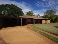 Picture of Lot 605 Boolee Street, Tom Price