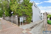 Picture of 3/123A Cross Road, Hawthorn