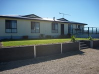 Picture of 6 Mariner Court, Point Turton