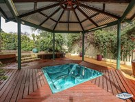 Picture of 43 Dickenson Way, Booragoon