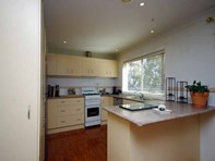 Picture of 21-23 Innes Rd, Mount Victoria