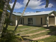 Picture of 29 Sassafrass Street, Bramston Beach