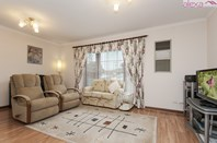 Picture of 1/7 Galway Ave, Marleston