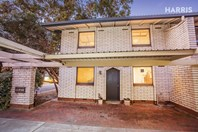 Picture of 4/105 Duthy Street, Malvern