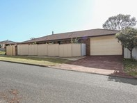 Picture of 47 Anglesey Drive, Kardinya