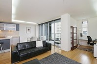 Picture of 42/22 St Georges  Terrace, Perth