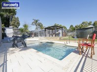 Picture of 48 Jambanis Road, Wanneroo