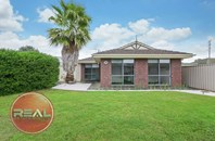 Picture of 10 Sterling Court, Smithfield Plains