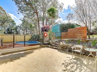 Picture of 98 Sheoak Road, Crafers West